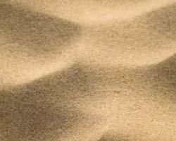 речной песок вБронницах